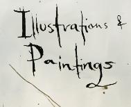 Illustrationsandpaintings1a